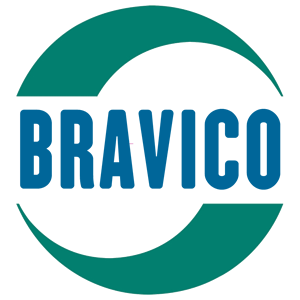 BRAVICO   Sunetul diversității