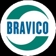 Bravico