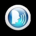 Bravico-icon-comunicare