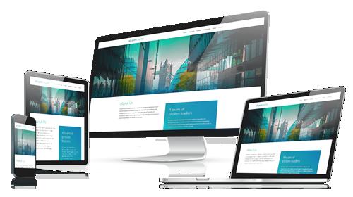 Web-design-Bravico-Tecuci