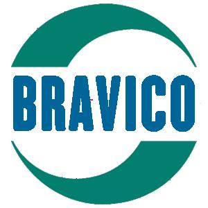 BRAVICO | Sunetul diversității