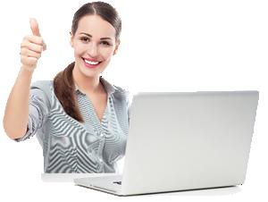 Client multumit website Bravico 5